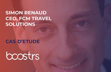 simon renaud - fcm travel boost.rs-1